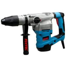Outil électrique 32mm 850W SDS-Plus Rotary Hammer professionnel
