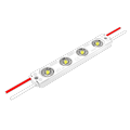 Hihg Light Efficiency 2835 LED Module 150lm / W