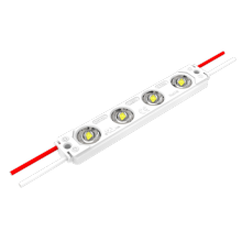 Hihg Light Efficiency 2835 Modulo LED 150lm / W