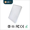 Luz de painel do diodo emissor de luz do preço de fábrica 40W da garantia de 5years