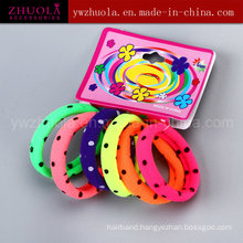 Printed Elastic Fabric Band Wholesale