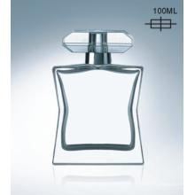T585 Parfümflasche