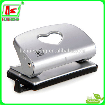 office small hole punch