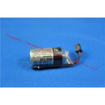 Original-new H10212 XP Servo Control Box Battery