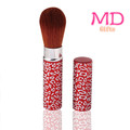Top Quality Retractable Blush Brush (TOOL-166)