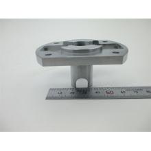 CNC Custom Fabrication Services