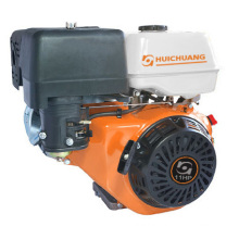 Benzinmotor (HC-182F)
