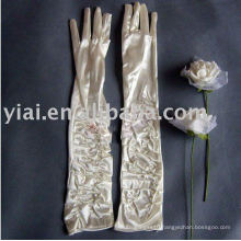 Wedding Glove AN2123