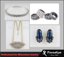 fashion costume jewelry china