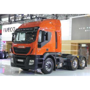 Camión volquete para camión / volquete Iveco Italia