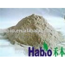 Animal Feed Additive Glucanase