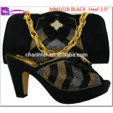 african shoes and bags to match italian matching shoes and bags high heel shoes and bags lady shoes party shoes and bags