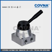 Válvula de comutação manométrica / válvula micro swith