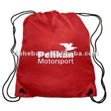 Hot sale 600d oxford cloth beach bag
