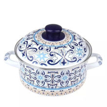 2015 high quality porcelain healthy enamel cast iron cookware  2015 high quality porcelain healthy enamel cast iron cookware