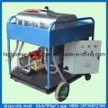 High Pressure 7250psi Surface Washer Paint Remove Cleaning Equipment