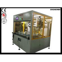 Students Table Vibration Welding Machine From China (ZB-3056)