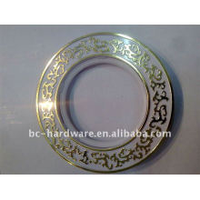 curtain ringplastic curtain rings
