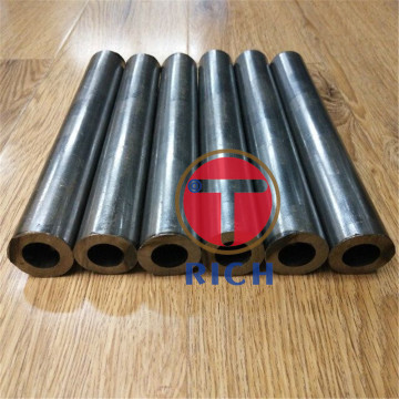 ASTM A519 1045 Precision Seamless Carbon Steel Tube