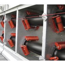 Ske Manufacturer Belt and Pipe Conveyor for Material Handling