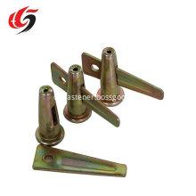 Stub Pins / Mivan Pins / Shuttering Pins