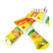 Milky Tea Pouch/Small Milk Tea Bag/Milk Powder Bag