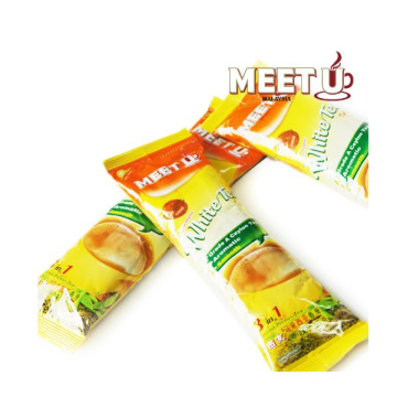 Milky Tea Pouch/Small Milk Tea Bag/Milk Powder Bag