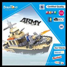 Oferta especial! 236 PCS, predios, bloco, figura, plástico, bloco, brinquedo ...