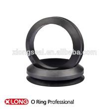 Hecho en China silicona barata del protector del anillo