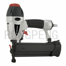 Rongpeng TF64503 in 1 Magazine Nailer