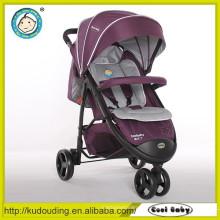 China Großhandel china Baby Kinderwagen Fabrik Hersteller