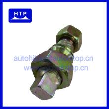 Top Quality Radnabenschraube MT119332 für Mitsubishi