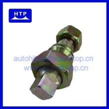 Top Quality Wheel Hub Bolt MT119332 for Mitsubishi