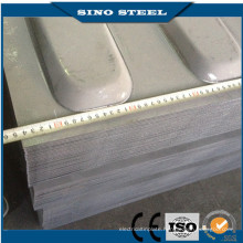 Spah Q235 A36 Material Hot Rolled Steel Plate 2.0 *1000mm