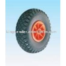 foam wheel (11*4.00-4)