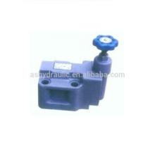 JF-B10H-S,JF-B20H-S,JDF-B10H-S,JDF-B20H-S One-Way válvula redutora de pressão