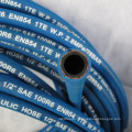 Middle Pressure DIN EN 854 2TE Rubber Hose