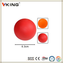 Muscle Exercise Lacrosse Balls