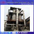 Évaporateur Mvr Automatique Parfait Parfait pour Sulfate de Sodium