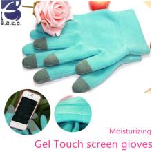 Gel Touch Screen Gloves