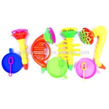 Brinquedos para instrumentos de bolinhas para crianças de alta qualidade
