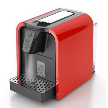 Nespresso / Lavazza Point Espresso Kaffeemaschine, italienische Espresso Kaffeemaschinen, Espressomaschinen