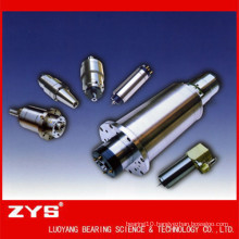 Zys Speed-Increasing Spindle Head for Machining Center Bt50xd24
