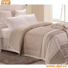 Shanghai DPF Textile Hotel Summer Quilts