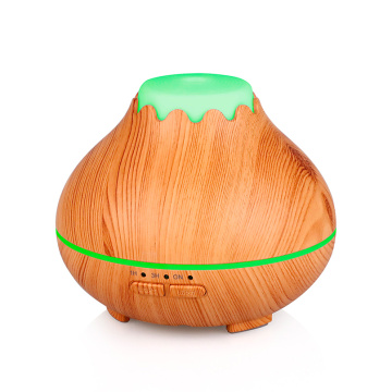 Tranquility Mini Electric Desk Usb Aroma Diffuser