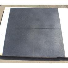 1m*1m Gym Flooring Mattress
