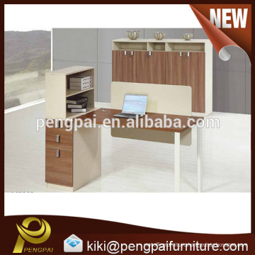 Customized and manufacture office table design