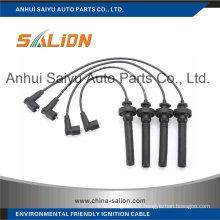 Câble d'allumage / bouchon d'allumage pour Hafei Simbo (SL-2614)