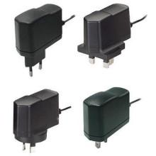 5V 2A Power Adapter Set Top Box Monitoring Power Supply