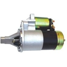 Mitsubishi Starter NO.M1T78681 for CHRYSLER